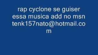 getlinkyoutube.com-rap da cyclone