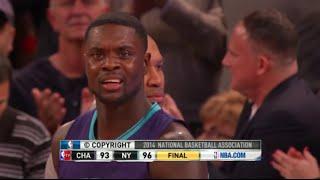 getlinkyoutube.com-Funny NBA Bloopers - 2014/2015