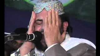 getlinkyoutube.com-Qari Saeed ullah Saeed the Great Qari of Pakistan