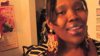 getlinkyoutube.com-Spicee Cajun New 2013 Video {Happy New Years}