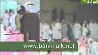 getlinkyoutube.com-الصقر صقرا مانمثلبه كما طير الحدادي بن طوير صالح بن عزيز