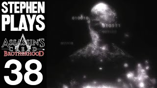 Assassin's Creed: Brotherhood #38 -
