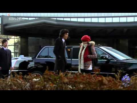 Trailer Boys Before Flowers ~ Fandub Español Latino