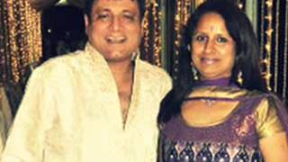 getlinkyoutube.com-Chanakya (Manoj) OUT WITH REAL LIFE WIFE Chakravartin Ashoka Samrat