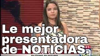 getlinkyoutube.com-PELEA TELEFONICA EN HCH HONDURAS