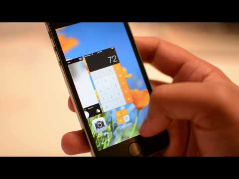 iPhone 5S Review | اسأل مجرب