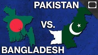 getlinkyoutube.com-Why Do Pakistan And Bangladesh Hate Each Other?
