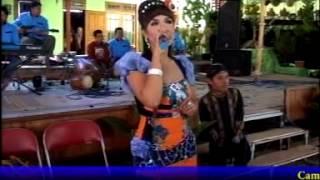 getlinkyoutube.com-Dudho Teles = Sangkuriang