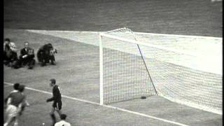 29/05/1967  Tottenham Hotspur v Chelsea