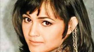 Laila alisha (faiyaz)
