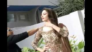 getlinkyoutube.com-Bengal Tiger Movie HOT Video Tamanna Bhatia