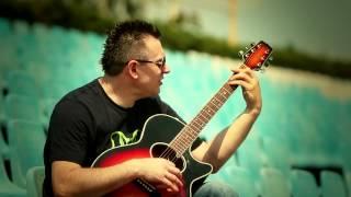 getlinkyoutube.com-Mamzel - Zielone Oczy (Official Video)