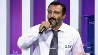 getlinkyoutube.com-ابی  جدید از مازندران