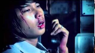 getlinkyoutube.com-Sunday VCD vol.103 - Klach Ke Cheu Tae Men Klach Bong Tirk Pnek
