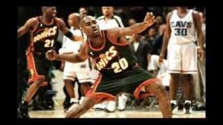 getlinkyoutube.com-NBA Best Duo: Seattle Sonics Gary Payton and Shawn Kemp Highlights