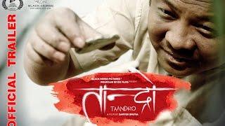 "getlinkyoutube.com-New Nepali Movie Official Trailer - ""Taandro""    Dayahang Rai    Latest Nepali Movie 2016"