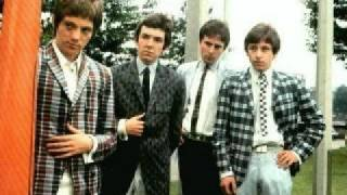getlinkyoutube.com-The Small Faces-Afterglow (Of Your Love)