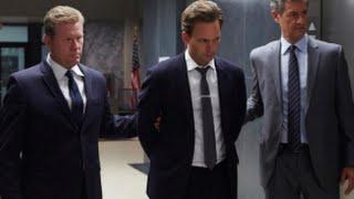 getlinkyoutube.com-Suits Season 5 Episode 11 Review & After Show | AfterBuzz TV