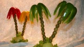 getlinkyoutube.com-Beauty-Fruit.dk