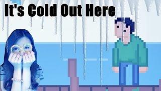 getlinkyoutube.com-it's cold out here - หมีมันหนาวทำไงดี zbing z.