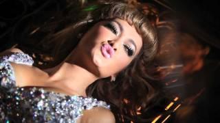 getlinkyoutube.com-Julia Perez - 69 JUPE Paling Suka  [Official Music Clip]