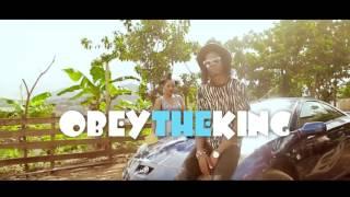 ObeyTheKing ft. JayJay - I'm Not A Superstar