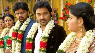 getlinkyoutube.com-Priyamanaval பிரியமானவள் Episode 127, 18/06/15