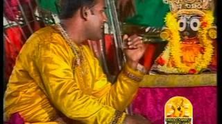 Dhanya Tora Banka Chahanee [Full Song] Banka Chahanee- Jamuna Ghata