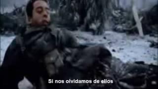 getlinkyoutube.com-Iron Maiden: Como Estais Amigos Subtitulado Español