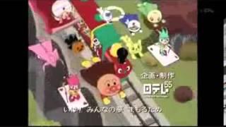 getlinkyoutube.com-【放送禁止】伝説の放送事故&broadcast accident その15