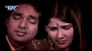 getlinkyoutube.com-याद के सहारे - Bhojpuri Sad Song | E Naya Chiz Haa | Pawan Singh | Zakhmi Dil