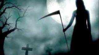 getlinkyoutube.com-la muerte vicente fernandez .wmv corrido perron dj rojo