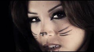 getlinkyoutube.com-Tyga - Rack City Parody [Cat City]