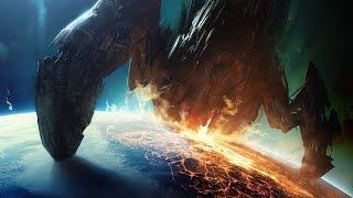 getlinkyoutube.com-Когда будет вторжение НЛО на Землю? Факты и домыслы учёных! ДОКУМЕНТАЛЬНЫЙ ФИЛЬМ 2015