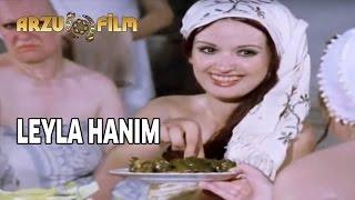 getlinkyoutube.com-Tosun Paşa - Leyla Hanım