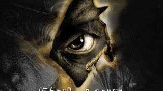 getlinkyoutube.com-JEEPERS CREEPERS 3? - AMC Movie News