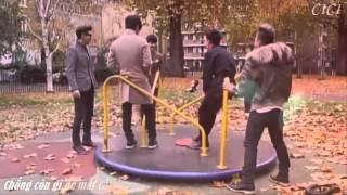 getlinkyoutube.com-[FMV][Vietsub] Still Alive - BIG BANG