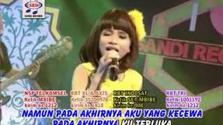 Tasya - Mengejar Badai (Official Music Video)