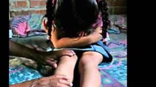 getlinkyoutube.com-El Abuso Sexual Infantil