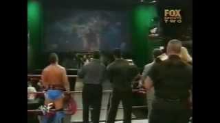 Shawn Michaels rejoins DX in 1999