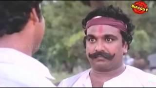 getlinkyoutube.com-Mazha Peyyunnu Maddalam Kottunnu Kadathanattu Pappan Gurukkal Cochin Haneefa