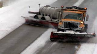 getlinkyoutube.com-TowPlow Action Missouri