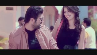 getlinkyoutube.com-Muchh Da Sawal - Vanny Virk || Full Song Video || Panj-aab Records || Latest Punjabi Song 2016