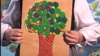 getlinkyoutube.com-art attack, artattack, manualidades infantiles 031