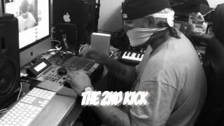 getlinkyoutube.com-Marvin Gaye Sample - Kanye West Type Beat - Hot Soul Sample Beat Video - I Won't Die 2nite