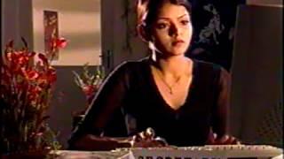 REPLICA(Part I & Part II) 2000 - Directed By Parthasarathi Bhattacharjee