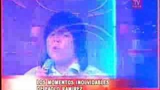 getlinkyoutube.com-Paolo Ramirez Gala Final Momentos Inolvidables