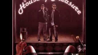 getlinkyoutube.com-Plan B - El amor no existe