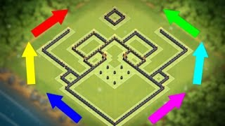 """getlinkyoutube.com-Clash of Clans 