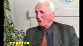 getlinkyoutube.com-Vlado Dapčević - TV Blue Moon - 1998.